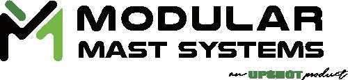 Modular Mast Systems™
